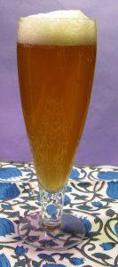 gfzing.com gluten free beer